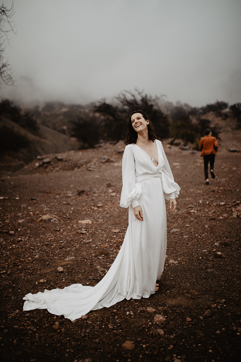 mariage photographe agadir