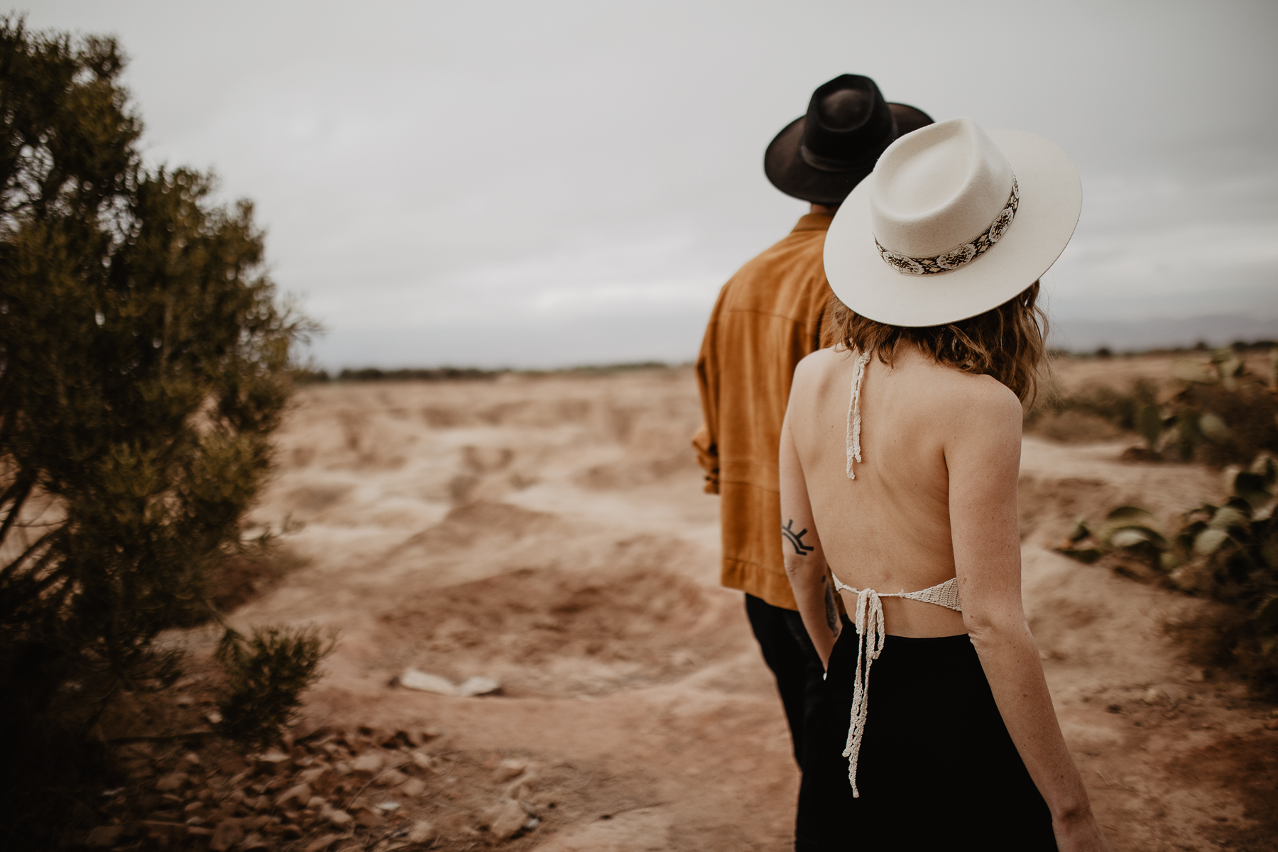 photographe mariage pleurtuit