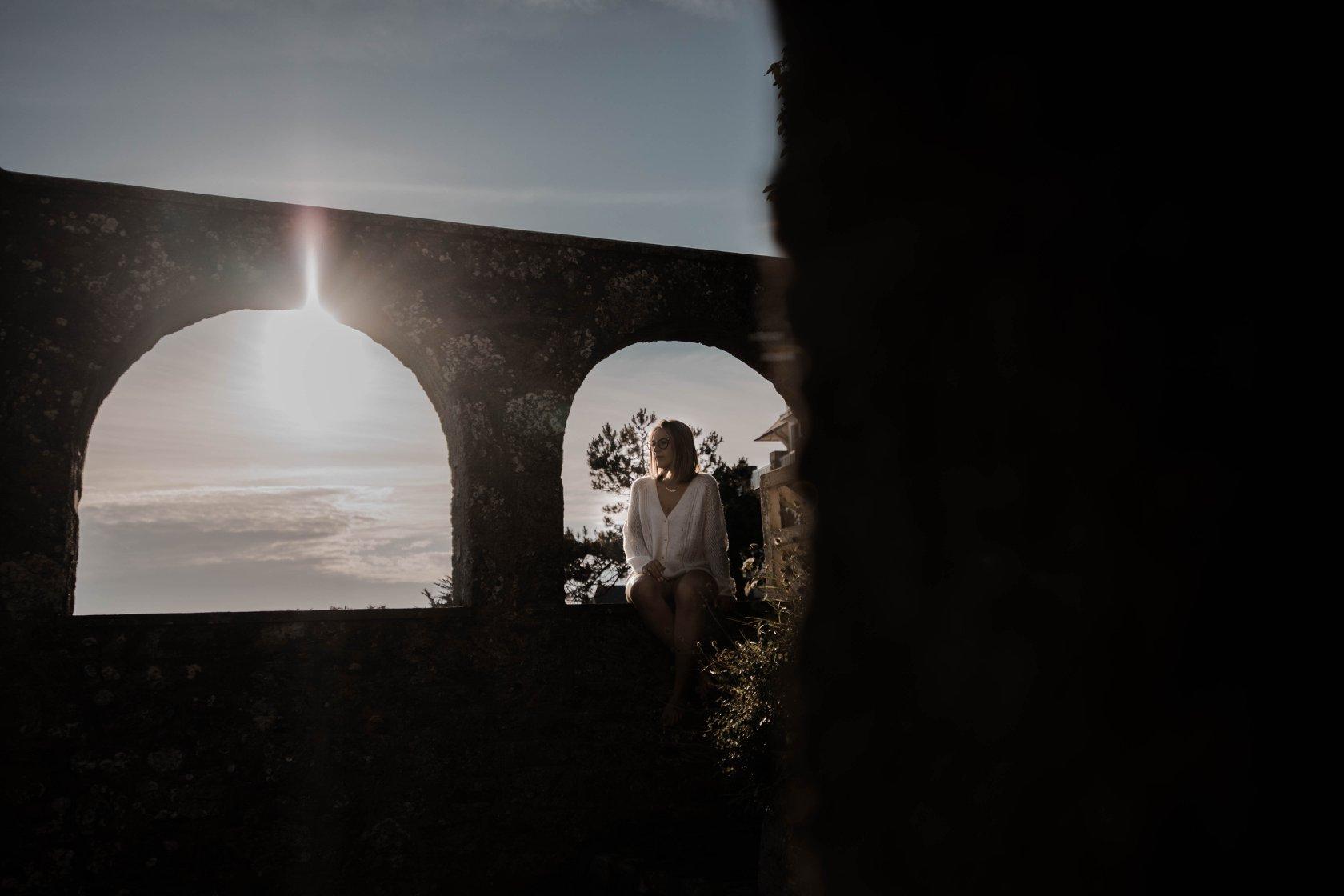 photographe mariage dinard