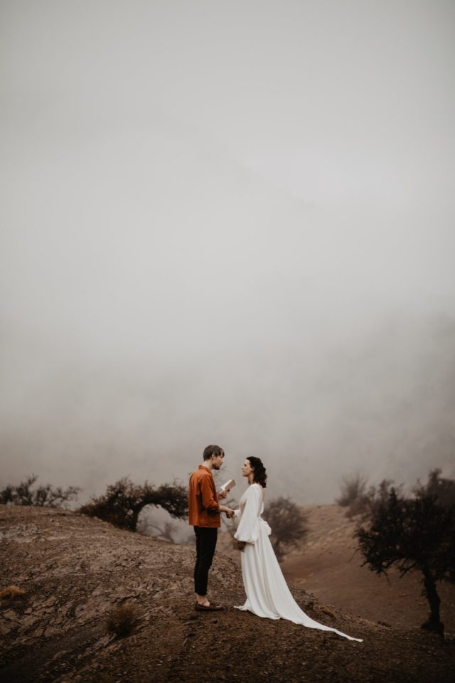 mariage photographe maroc