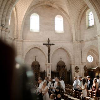 mariage religieux rennes
