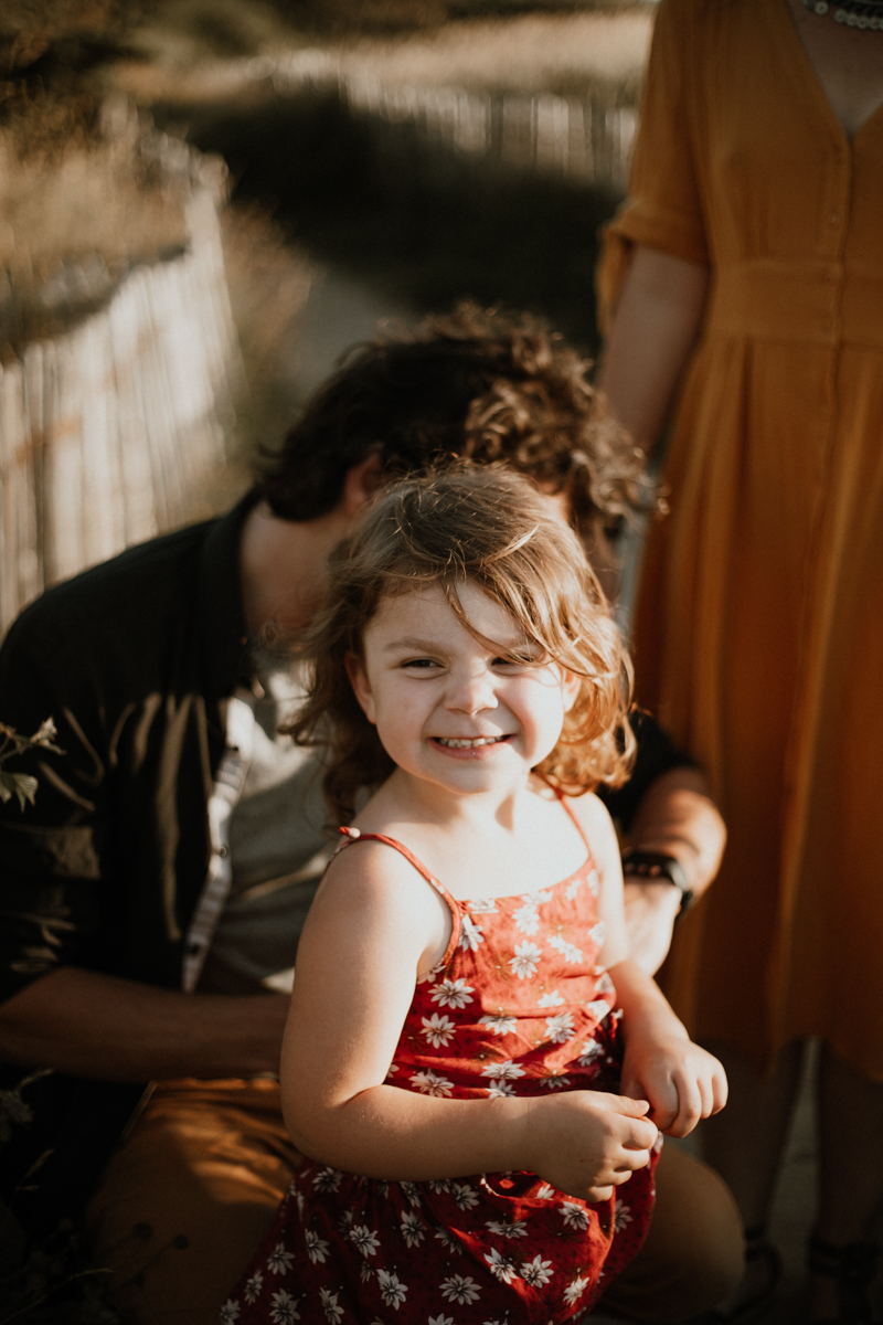 photographe famille ille et vilaine